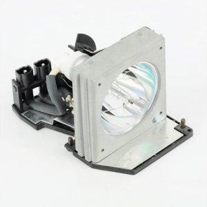 Optoma Optoma Lampa Ep739h/ep739/ep738p