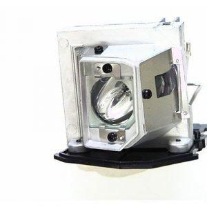 Optoma Philips Projektorin Lamppu