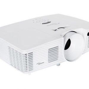Optoma W402 Dlp-projektori 1280 X 800 4500lumen(ia)