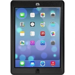 Otterbox Defender Series Ipad Air 2