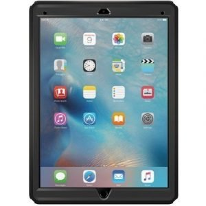 Otterbox Defender Series Ipad Pro 12