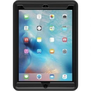 Otterbox Defender Series Ipad Pro 9.7