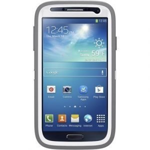 Otterbox Defender Series Samsung Galaxy S4 Jäätikkö