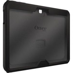 Otterbox Defender Series Samsung Galaxy Tab 4 10.1