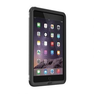 Otterbox Fr Ipad Mini 1/2/3