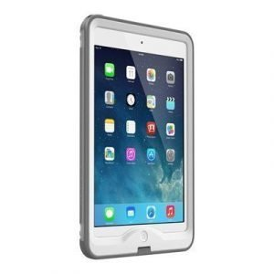 Otterbox NÜÜd #demo Ipad Mini 1/2/3