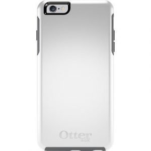 Otterbox Symmetry Series Apple Iphone 6 Plus Takakansi Matkapuhelimelle Iphone 6 Plus Jäätikkö