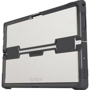 Otterbox Symmetry Series Retail Takakansi Tabletille Microsoft Surface Pro 3