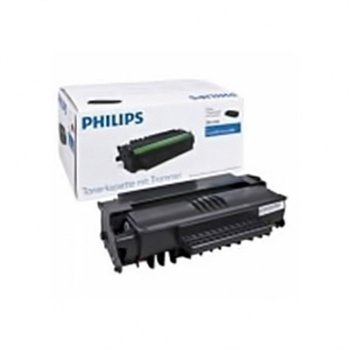 PHILIPS MFD 6020 6050 6080 Toner PFA-818 Black