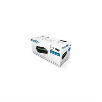 PHILIPS MFD 6020 6050 6080 Toner PFA-822 Black