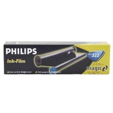 PHILIPS Värinauha 140m