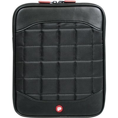 PORT Designs BERLIN iPad-suoja musta