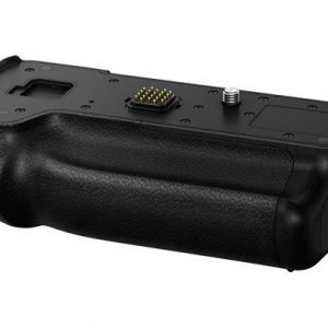 Panasonic Battery Grip Gh5