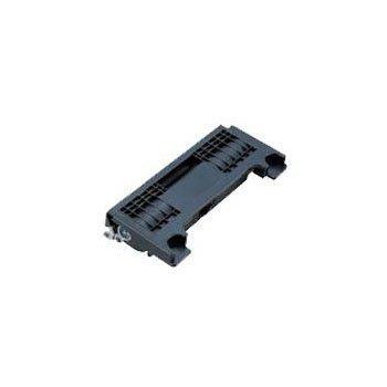 Panasonic DP 180 Toner DQ-UG26H Black