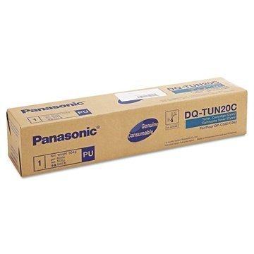 Panasonic DQ-TUN20C Toner WORKIO DP-C 262 322 Cyan