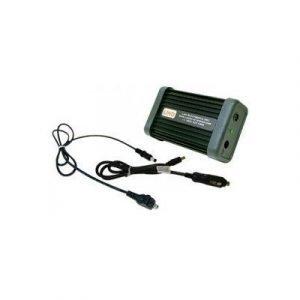Panasonic Lind Power Adapter