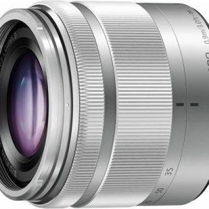 Panasonic Lumix Af 35-100/4