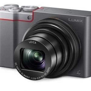 Panasonic Lumix Dmc-tz100 Hopea