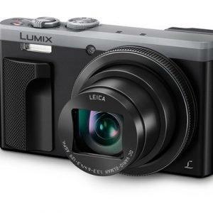 Panasonic Lumix Dmc-tz80 Hopea