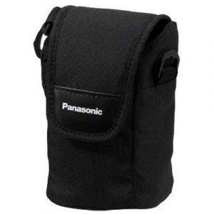 Panasonic Vw-ps57xe-k Black