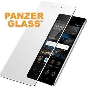 Panzerglass Näytön Suojus Huawei P8 Lite