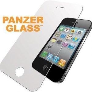 Panzerglass Näytön Suojus Iphone 4/4s
