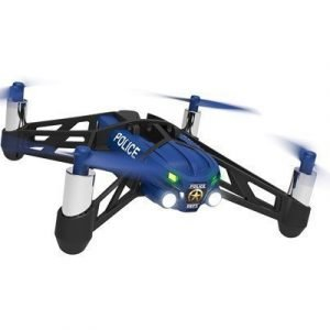 Parrot Minidrone Airborne Maclane