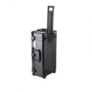 Peli Air Case 1615 With Trekpak Devider