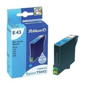 Pelikan E43