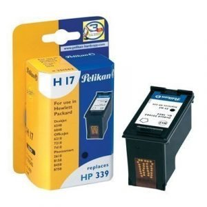 Pelikan H17