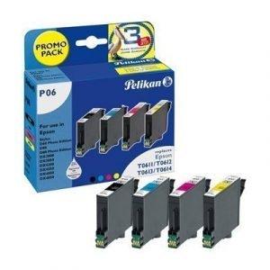 Pelikan Promo Pack P06