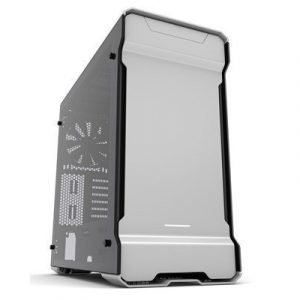 Phanteks Enthoo Evolv Tempered Glass Windows Galaksinhopea