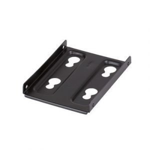 Phanteks Phanteks Ssd Bracket For 1 In 1 Compatible With All Enthoo