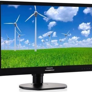Philips 221s6qymb 21.5 16:9 1920 X 1080 Ah-ips