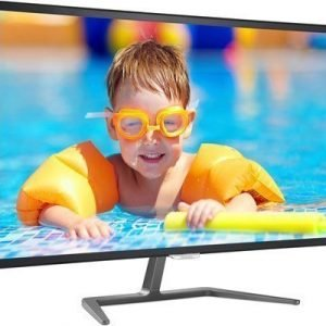 Philips 323e7qdab 31.5 16:9 1920 X 1080 Ips