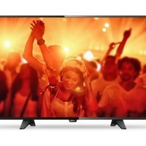 Philips 32phs4131 32 Led