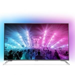 Philips 49pus7101 49 Led 4k