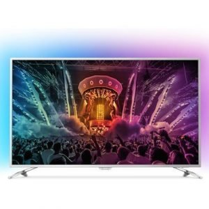 Philips 65pus6521 65 Led 4k