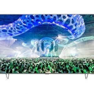 Philips 65pus7601 65 Led 4k