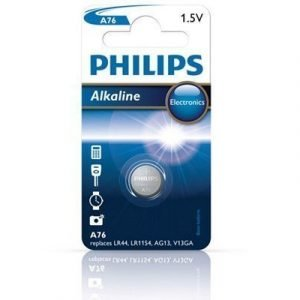 Philips A76