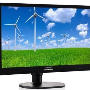 Philips Brilliance S-line 241s6qymb 23.8 16:9 1920 X 1080 Ah-ips