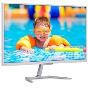 Philips E-line 276e7qdsw 27 16:9 1920 X 1080 Pls