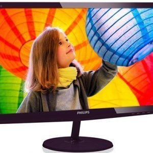 Philips E-line 277e6edad 27 16:9 1920 X 1080 Ads-ips