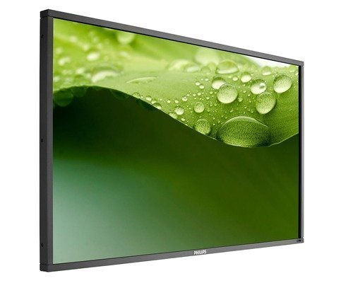 Philips E-line Bdl3260el 31.5 360cd/m2 1080p (full Hd) 1920 X 1080