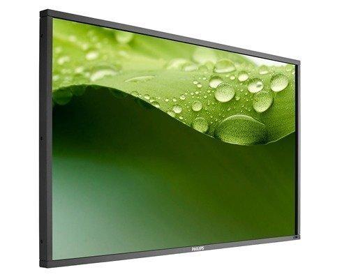 Philips E-line Bdl3260el 31.5 360cd/m2 1080p (full Hd) 1920 X 1080