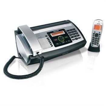Philips Magic 5 ECO Voice Dect