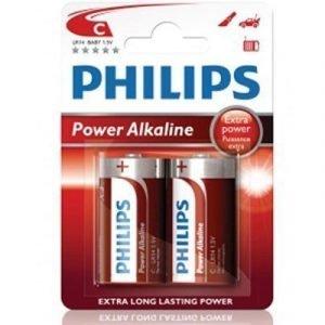 Philips Power Life Lr14p2b