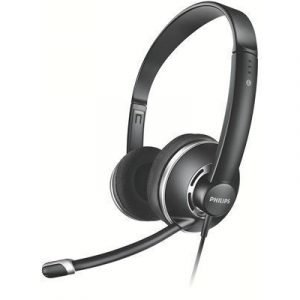Philips Shm7410