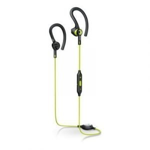 Philips Shq7900cl Black/green