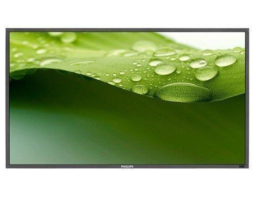 Philips Signage Solutions E-line Bdl5560el 55 450cd/m2 1080p (full Hd) 1920 X 1080